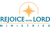rejoice-in-the-lord-ministries-logo