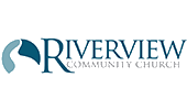 riverview-community-church-logo