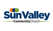 sun-valley-church-logo