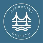Lifebridge logo