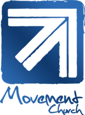 Movement Church