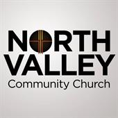 North Valley logo