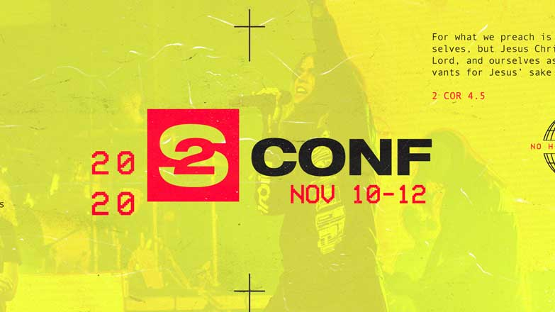 converge-southwest-event-s2-conference