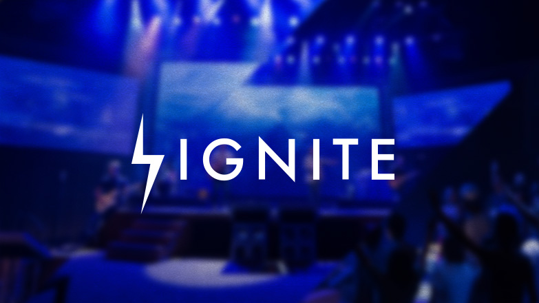 converge-southwest-events-ignite-conference-photo