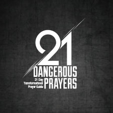 Converge 21 Dangerous Prayers
