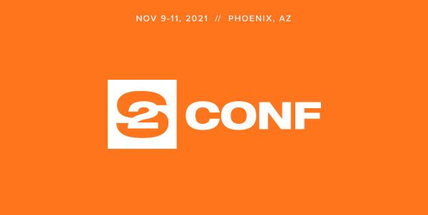 S2 Conference