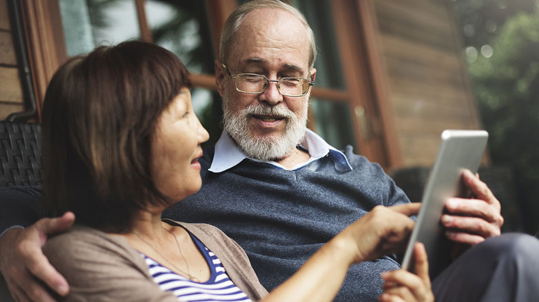 converge-event-how-to-save-retirement