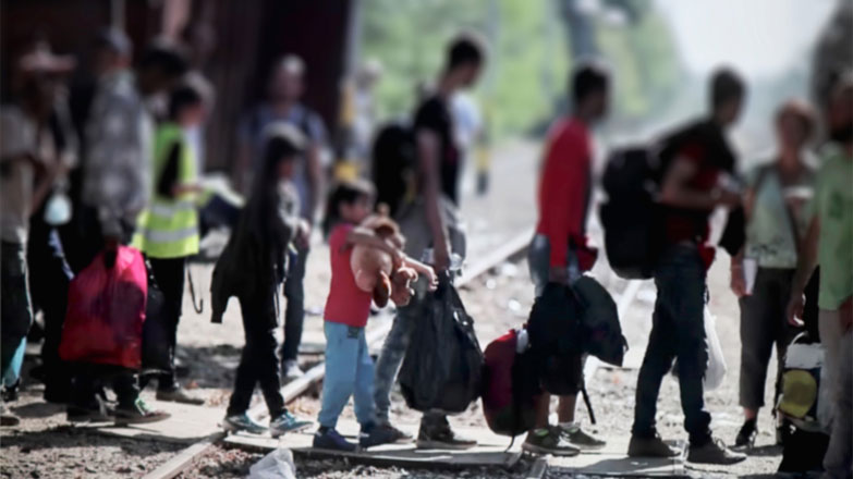 605055-m-initiative-project-syrian-refugee