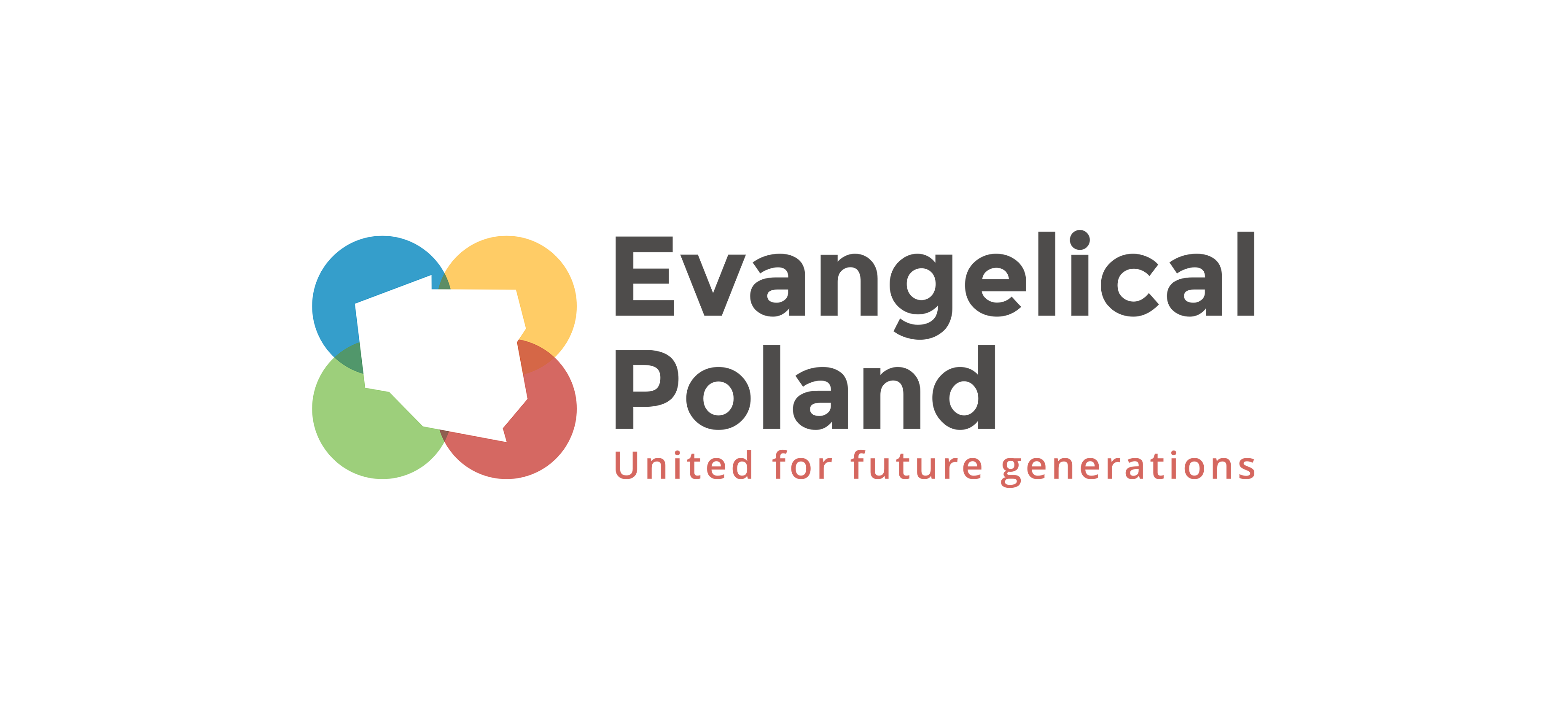 evangelical-poland-project