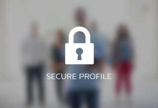 secure-profile-m-thumbnail-photo