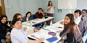 converge-missions-opportunities-bangkok-school-english-short-term