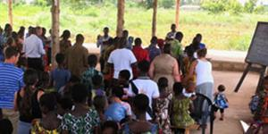 converge-missions-opportunities-togo-africa-church-plant