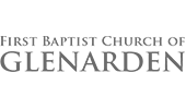 first-baptist-church-of-glenarden-logo