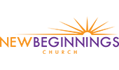 new-beginnings-church-logo