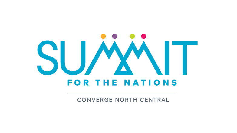 Summit for the Nations